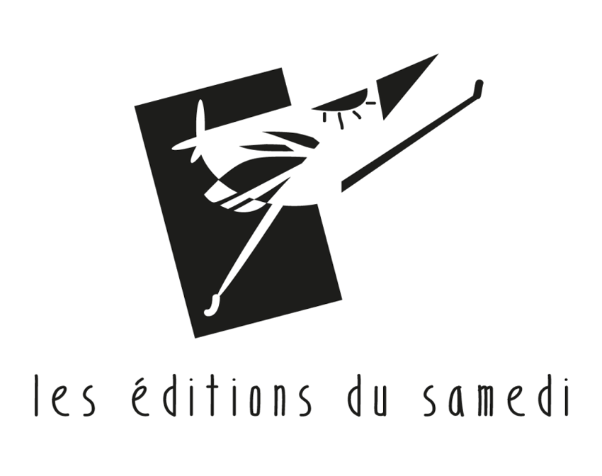 editions_du_samedi_wordpress