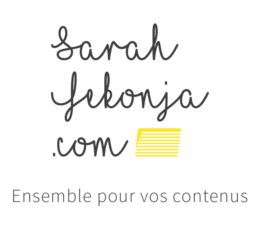 logo_sarah_wordpress