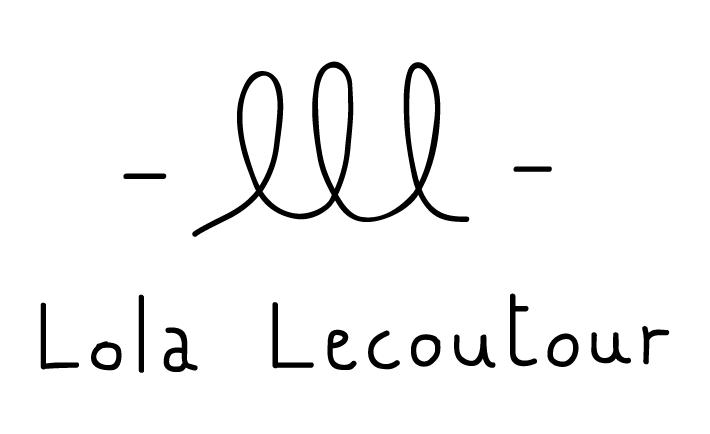 Lola Lecoutour